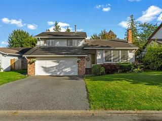 House for sale in Langley City, Langley, Langley, 19720 51 Avenue, 262499095 | Realtylink.org
