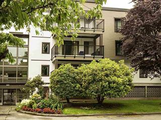 Apartment for sale in Boyd Park, Richmond, Richmond, 126 8860 No. 1 Road, 262493253 | Realtylink.org