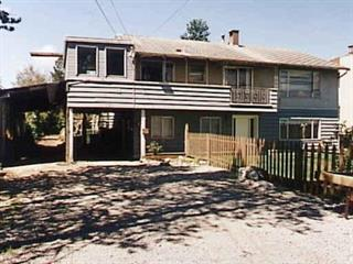 House for sale in McLennan, Richmond, Richmond, 8131 No 5 Road, 262454998 | Realtylink.org