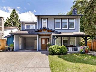 House for sale in River Springs, Coquitlam, Coquitlam, 1190 Colin Place, 262497076   Realtylink.org