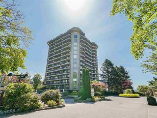 Apartment for sale in Vancouver Heights, Burnaby, Burnaby North, 701 3760 Albert Street, 262497582 | Realtylink.org