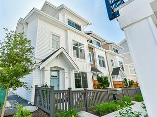 Townhouse for sale in Panorama Ridge, Surrey, Surrey, 28 12073 62 Avenue, 262485532 | Realtylink.org