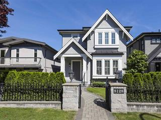 House for sale in Marpole, Vancouver, Vancouver West, 8128 Shaughnessy Street, 262500315 | Realtylink.org