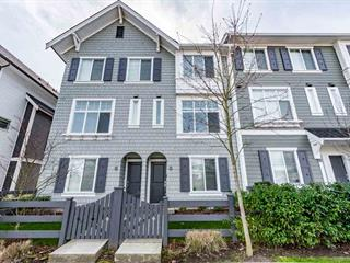Townhouse for sale in Guildford, Surrey, North Surrey, 60 15340 Guildford Drive, 262485175 | Realtylink.org
