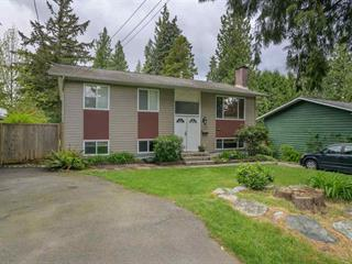 House for sale in Mary Hill, Port Coquitlam, Port Coquitlam, 1965 Mary Hill Road, 262497198 | Realtylink.org