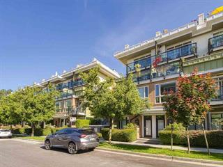 Apartment for sale in Mosquito Creek, North Vancouver, North Vancouver, 70 728 W 14th Street, 262496700 | Realtylink.org