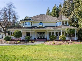 House for sale in Elgin Chantrell, Surrey, South Surrey White Rock, 3031 139 Street, 262455083 | Realtylink.org