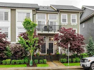 Townhouse for sale in Willoughby Heights, Langley, Langley, 28 7686 209 Street, 262492750 | Realtylink.org
