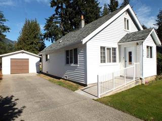 House for sale in Hope Center, Hope, Hope, 515 Commission Street, 262499853 | Realtylink.org