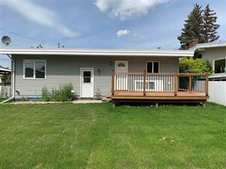 House for sale in Fort St. John - City NE, Fort St. John, Fort St. John, 9711 107 Avenue, 262457564 | Realtylink.org