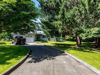 House for sale in Lindell Beach, Cultus Lake, 11 1735 Spring Creek Drive, 262499220 | Realtylink.org