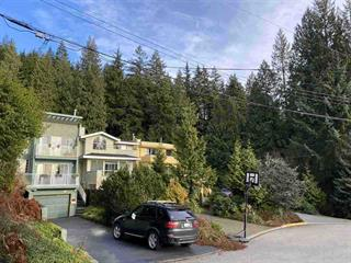 House for sale in Lynn Valley, North Vancouver, North Vancouver, 1336 Borthwick Road, 262480241   Realtylink.org