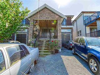 House for sale in Queensborough, New Westminster, New Westminster, 316 Lawrence Street, 262486514 | Realtylink.org