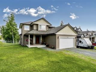 House for sale in Haldi, Prince George, PG City South, 5810 Virk Place, 262490127   Realtylink.org