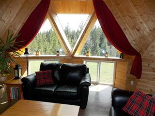 House for sale in Williams Lake - Rural South, Williams Lake, Williams Lake, 2650 Dog Creek Road, 262463697 | Realtylink.org