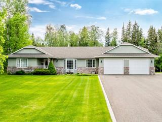 House for sale in Valleyview, Prince George, PG City North, 6501 Olympia Place, 262474999   Realtylink.org