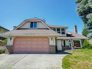 House for sale in Fraser Heights, Surrey, North Surrey, 10853 155a Street, 262498574 | Realtylink.org