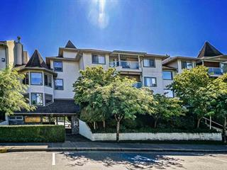 Apartment for sale in Mission BC, Mission, Mission, 307 7554 Briskham Street, 262499292 | Realtylink.org