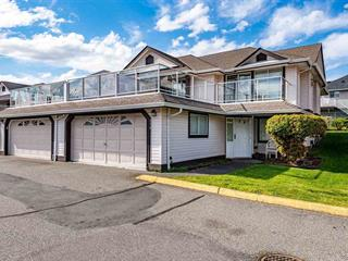 Townhouse for sale in Abbotsford West, Abbotsford, Abbotsford, 114 3080 Townline Road, 262476435 | Realtylink.org