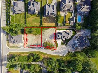 Lot for sale in Fraser Heights, Surrey, North Surrey, 17568 102 Avenue, 262483332   Realtylink.org