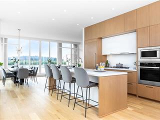 Apartment for sale in Park Royal, West Vancouver, West Vancouver, 802 788 Arthur Erickson Place, 262497106 | Realtylink.org