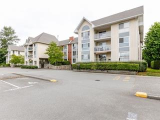 Apartment for sale in Willoughby Heights, Langley, Langley, 113 19835 64 Avenue, 262497878 | Realtylink.org