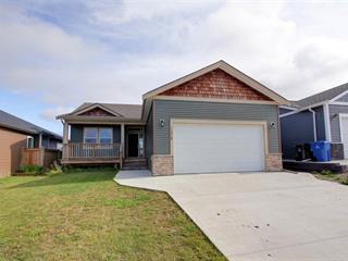 House for sale in Fort St. John - City NW, Fort St. John, Fort St. John, 11715 103a Street, 262499491 | Realtylink.org