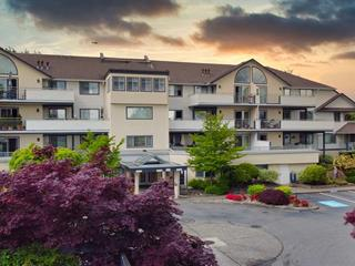 Apartment for sale in Willoughby Heights, Langley, Langley, 210 19645 64 Avenue, 262477341 | Realtylink.org