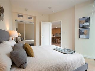Apartment for sale in False Creek, Vancouver, Vancouver West, 1010 88 W 1st Avenue, 262487613 | Realtylink.org