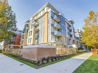Townhouse for sale in Kitsilano, Vancouver, Vancouver West, 2039 W 10th Avenue, 262493717 | Realtylink.org