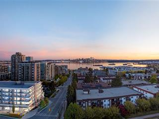 Apartment for sale in Lower Lonsdale, North Vancouver, North Vancouver, 307 177 W 3rd Street, 262492511 | Realtylink.org