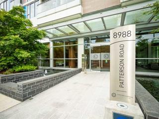 Apartment for sale in West Cambie, Richmond, Richmond, 730 8988 Patterson Road, 262481184   Realtylink.org