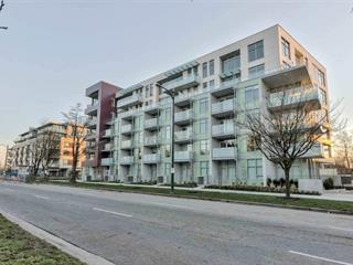 Apartment for sale in Cambie, Vancouver, Vancouver West, 602 5033 Cambie Street, 262481162 | Realtylink.org