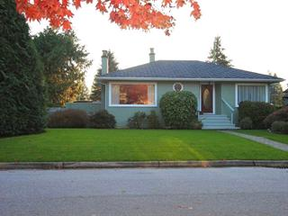 House for sale in Edgemont, North Vancouver, North Vancouver, 2801 Woodbine Drive, 262488038   Realtylink.org