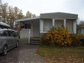 Manufactured Home for sale in Terrace - City, Terrace, Terrace, 74 4625 Graham Avenue, 262498865 | Realtylink.org