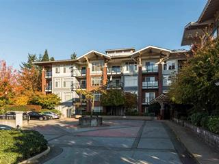 Apartment for sale in Central Meadows, Pitt Meadows, Pitt Meadows, 104 11950 Harris Road, 262475192 | Realtylink.org