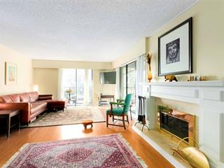 Apartment for sale in Central Lonsdale, North Vancouver, North Vancouver, 106 1721 St. Georges Street, 262466721 | Realtylink.org