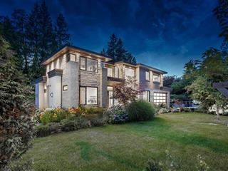 House for sale in Edgemont, North Vancouver, North Vancouver, 3885 Sunset Boulevard, 262499688 | Realtylink.org