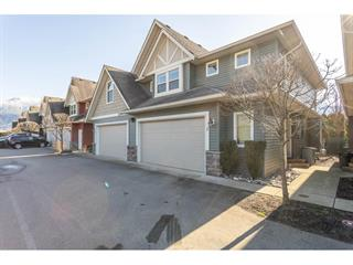 Townhouse for sale in Agassiz, Agassiz, 7 1854 Heath Road, 262458391 | Realtylink.org