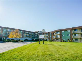 Apartment for sale in Chilliwack W Young-Well, Chilliwack, Chilliwack, 206 45598 McIntosh Drive, 262492964 | Realtylink.org