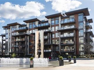 Apartment for sale in Harbourside, North Vancouver, North Vancouver, 208 719 W 3rd Street, 262496134 | Realtylink.org