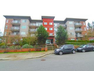 Apartment for sale in Port Moody Centre, Port Moody, Port Moody, 307 3240 St Johns Street, 262496413 | Realtylink.org