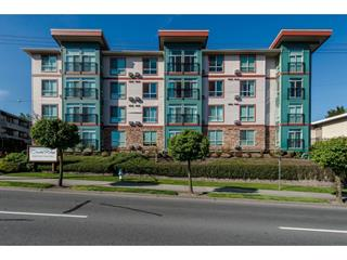 Apartment for sale in Central Abbotsford, Abbotsford, Abbotsford, 202 33485 South Fraser Way, 262496558   Realtylink.org