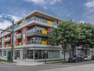 Apartment for sale in Fraser VE, Vancouver, Vancouver East, 306 688 E 19th Avenue, 262494815 | Realtylink.org