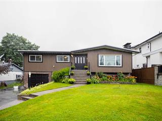 House for sale in Central Coquitlam, Coquitlam, Coquitlam, 1411 Smith Avenue, 262499617 | Realtylink.org