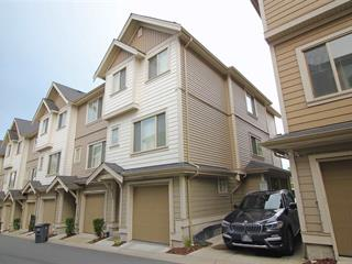 Townhouse for sale in Cloverdale BC, Surrey, Cloverdale, 14 19097 64 Avenue, 262487915 | Realtylink.org