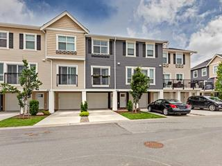 Townhouse for sale in Mission BC, Mission, Mission, 404 32789 Burton Avenue, 262488095 | Realtylink.org
