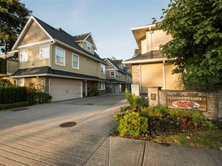 Townhouse for sale in Delta Manor, Delta, Ladner, 2 4780 55b Street, 262498811 | Realtylink.org