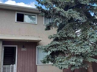 Townhouse for sale in VLA, Prince George, PG City Central, H126 1900 Strathcona Avenue, 262496743 | Realtylink.org