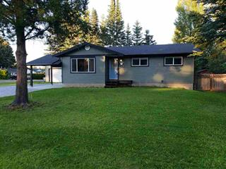 House for sale in Birchwood, Prince George, PG City North, 3633 Hazel Drive, 262498877 | Realtylink.org